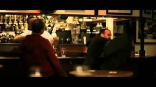 Nonton White Collar Hooligan   Trailer Film Subtitle Indonesia Streaming Movie Download