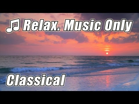 CLASSICAL MUSIC for Studying #2 Best Classic Reading Songs Relaxing Mix Playlist Mozart learning