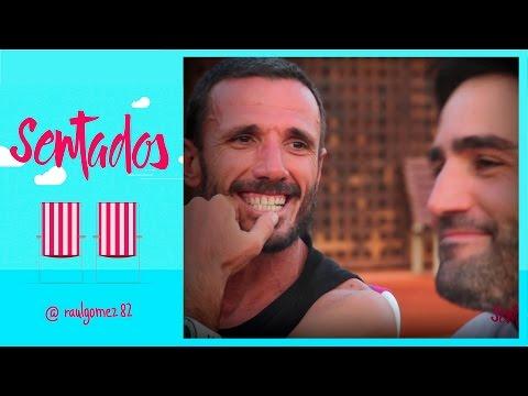 felicidad_retos_amor_clases_de_ingles_y_emoticonos_con_chemita_martinez