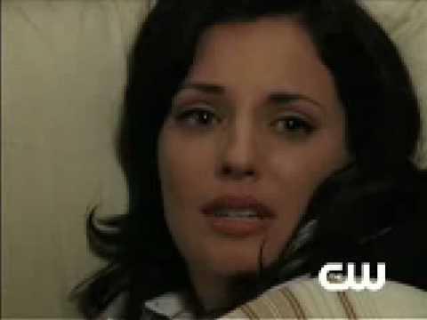 One Tree Hill Season 6 Episode 14 Promo #2