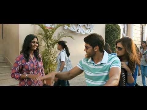 Video Raja Rani - Deleted Song [HD] | 18Reels download in MP3, 3GP, MP4, WEBM, AVI, FLV January 2017