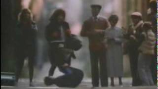 Michael Sembello - She Is A Maniac