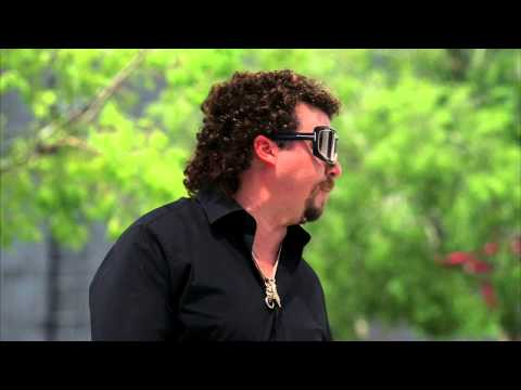 Eastbound & Down 4.03 Preview