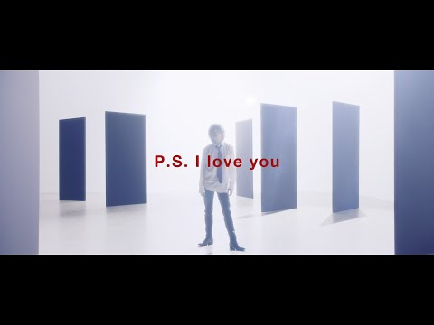 宮本浩次 - P.S. I love you