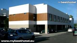 Alcacer Do Sal Portugal  city photos gallery : Comporta Residence Hotel Alcácer do Sal Setúbal Hoteis em Setúbal Portugal