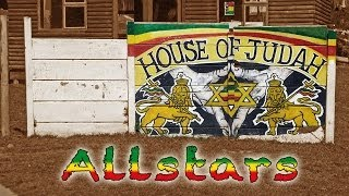 Seeburg Germany  city images : Dub Covenant featuring the House of Judah Allstars