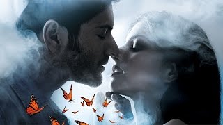 Nonton Khamoshiyan   Jukebox   Full Songs   Arijit Singh   Ankit Tiwari   Jeet Gannguli   Prakriti Kakar Film Subtitle Indonesia Streaming Movie Download