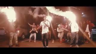 Video MB - Remonter Ma Braguette (Sch Malette Remix) MP3, 3GP, MP4, WEBM, AVI, FLV Mei 2017