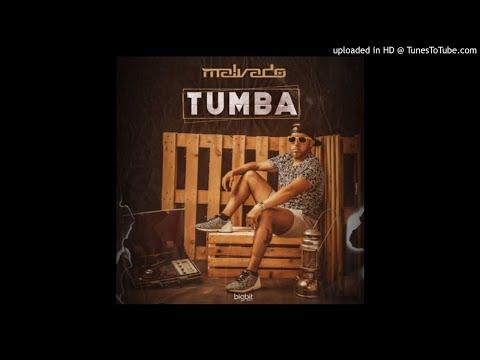 Dj Malvado - Tumba (Afro House) 2K19