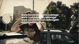 Video Sabrage - Rychlý šípy