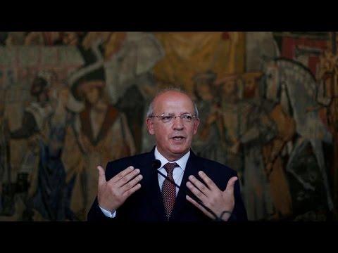 Πορτογαλία: Οργή για την διπλωματική ασυλία των γιων του Ιρακινού πρέσβη
