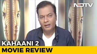 Nonton Film Review  Kahaani 2 Film Subtitle Indonesia Streaming Movie Download
