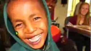 Operation Smile Mekele Ethiopia 2013