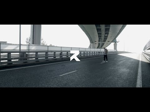 Redo – Back Back X