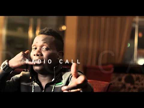 Duncan Mighty - Radio Call [Official Video]
