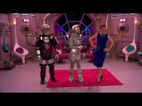 """liv and Maddie Cali style season 4 ep 2 """"LINDA AND HEATHER A ROONEY"""" part 7"""