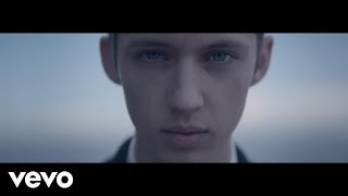 Video Troye Sivan - Blue Neighbourhood Trilogy (Director's Cut) MP3, 3GP, MP4, WEBM, AVI, FLV Oktober 2018