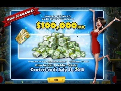 เกมเว็บออนไลน์ คาสิโนออนไลน์ รับ 600 บาท เล่น ได้ที่ www.D777BET.com
