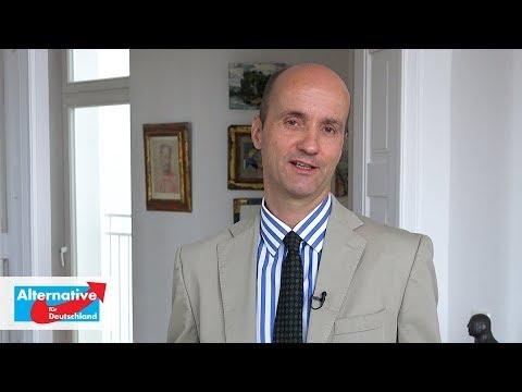Nicolaus Fest zur Raute des Grauens (видео)