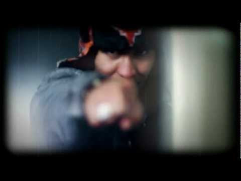 Kool Keith - Goodbye Rap (2012)
