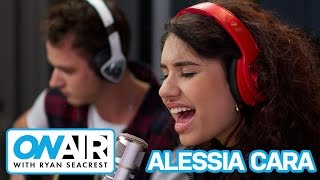 Alessia Cara Covers Shawn Mendes