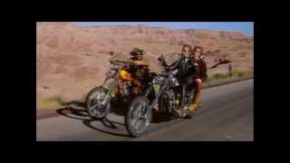 Download Video ZZ Top - La Grange (Easy Rider) MP3 3GP MP4