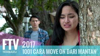 Video FTV Marcell Darwin & Valerie Tifanka   1001 Cara Move On Dari Mantan MP3, 3GP, MP4, WEBM, AVI, FLV April 2019