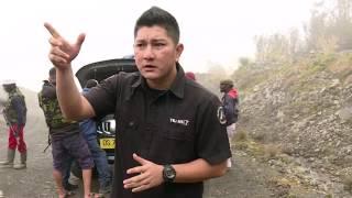 Download Video INDONESIAKU - PAPUA JALAN KEMAKMURAN YANG KAMI RINDU (24/4/17) 3-1 MP3 3GP MP4