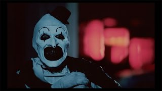 Nonton Terrifier - Trailer Film Subtitle Indonesia Streaming Movie Download