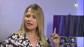 Seguimiento al caso Pablo Ross, reportaje sobre el acoso sexual en diferentes espacios (2/2)