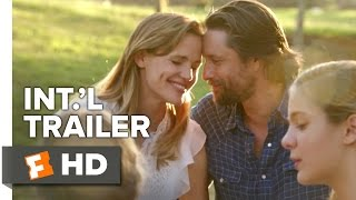 Nonton Miracles from Heaven Official International Trailer #1 (2016) - Jennifer Garner Movie HD Film Subtitle Indonesia Streaming Movie Download