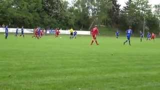 Video Penkuner SV - Pasewalker FV   Landesliga Ost   23. Spieltag MP3, 3GP, MP4, WEBM, AVI, FLV Agustus 2018