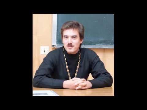 В чем святость благоверного князя Александра Невского?