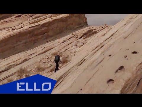 AVK ft. Lola Tatlyan - Звезде по имени Солнце
