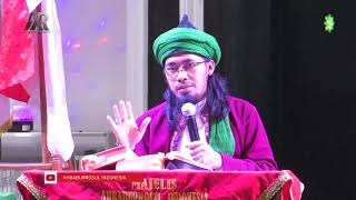 Video Hukum Memakai Susuk - SAYYID SEIF ALWI #SSA MP3, 3GP, MP4, WEBM, AVI, FLV Desember 2018
