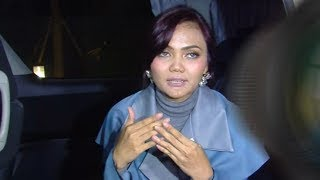 Video Bikin Merinding, Ini Alasan Rina Nose Ingin Pindah Keyakinan!! MP3, 3GP, MP4, WEBM, AVI, FLV September 2018