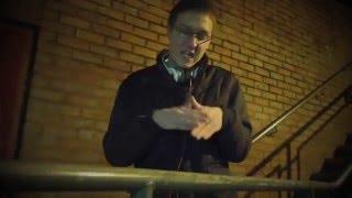 Martin Garrix vs Tripbuk - Wizard Drink It Up (Andrew Marston Mashup)