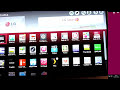 Televisiòn IPTV completa/28 Marzo 2017/ Android/PC/Kodi/Smart tv