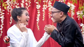 Download lagu Kangen Band Binti Ayahnya Mp3