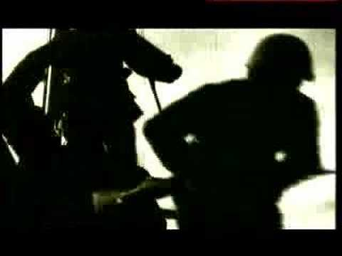 Lube - Soldat