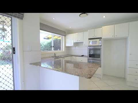 Property Tour Video