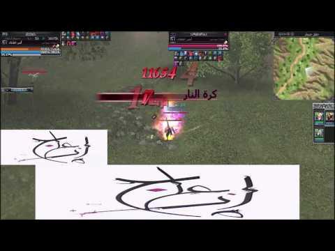 Thumbnail for video 5xUk1S4P74A