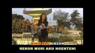 BATU SONGGORITI.mpg Video