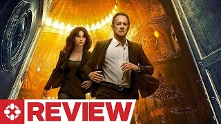 Nonton Inferno  2016  Review Film Subtitle Indonesia Streaming Movie Download
