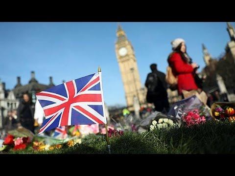 Έρευνες για τα κίνητρα του δράστη της επίθεσης στο Λονδίνο