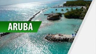 Conozca de la mano de nuestros periodistas, uno de los tesoros más hermosos del caribe, Aruba, con sus s de arenas blancas,...