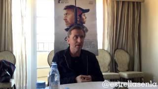 Nonton Tim Roth - 600 Miles (600 Millas) Film Subtitle Indonesia Streaming Movie Download