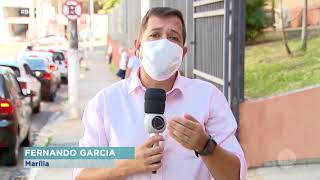 Hospitais de Marília suspendem cirurgias eletivas