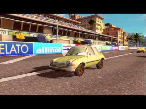 Cars 2 2011_12_7_18_39_36.TSSplit.1-2.TS