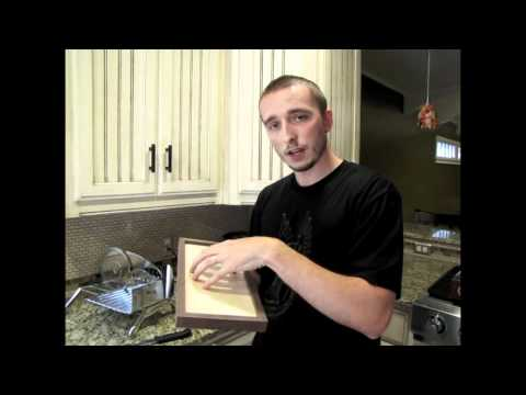 Making Beef Jerky – Tips for Cutting Meat